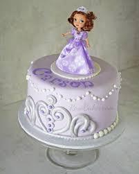 sofia the cake sofia the cake bakes