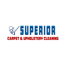 upholstery cleaning albuquerque 14 best albuquerque carpet cleaners expertise