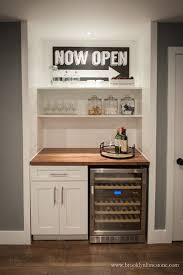 1376 best images about decorating y u0027all on pinterest revere