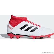 adidas pvj white black 01 adidas boys predator 18 3 fg soccer cleats pvjd6437