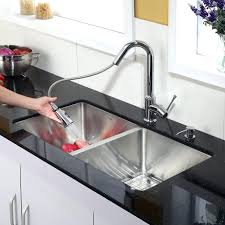 6 inch kitchen sink faucet kitchen faucets 6 inch kitchen faucet sinks s on official website