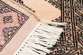 how to clean a wool rug 12 ways of cleaning wool rugs rugknots