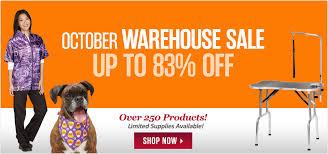 petedge com wholesale pet supplies dog grooming petedge com