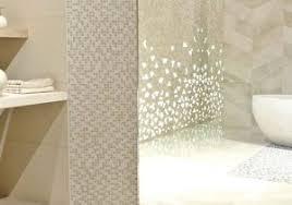 lino pour chambre lino pour salle de bain trendy quelle paisseur pice avec idees et
