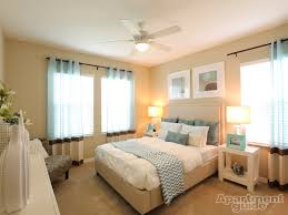 apartment bedroom ideas 12 apartment bedrooms to fall in with apartmentguide
