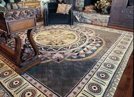 Custom Area Rugs Aaa Custom Rugs Custom Carpet And Area Rugs In Houston And Se