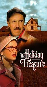 57 best thanksgiving movies images on pinterest holiday movies