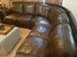 raymour and flanigan leather sofa raymour and flanigan leather sofas sofa reviews reclining