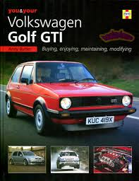 100 2007 vw rabbit repair manual 1981 volkswagen rabbit