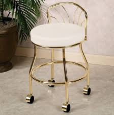 bathrooms design beautiful bathroom vanity chairs with endearing