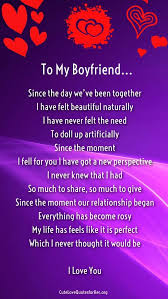 274 best cute love poems for her him images on pinterest love