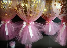 wholesale tulle http www fuzzyfabric wholesale tulle fabric we the