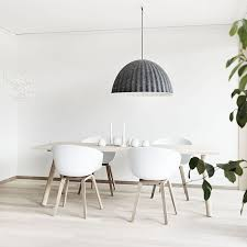 Dining Room Chairs Modern 37 Best Dining Rooms Images On Pinterest Dining Room Dining