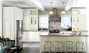 home depot kitchen design training home depot kitchen design tool designer training inspiration for