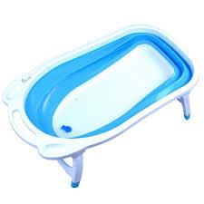 Inflatable Baby Bathtub India Best Baby Bathtub In India Best Bathtub Design 2017