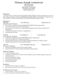 luxury cover letter no address 85 with additional free cover