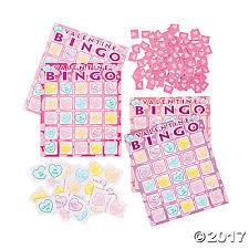 s day bingo day bingo