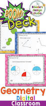 best 20 geometry test ideas on pinterest math charts teaching