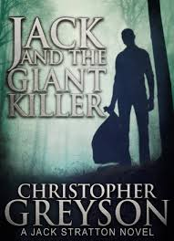 jack the giant killer movie poster jack and the giant killer by christopher greyson