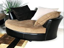 Swivel Upholstered Chairs Living Room Swivel Upholstered Chairs Living Room For Swivel Chair Design