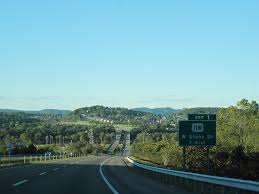 Interstate 87 North Carolina Wikipedia Interstate Guide Interstate 26