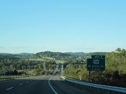 Interstate 95 In Georgia Wikipedia 100 Interstate 85 In Georgia Wikipedia Nolvadex Online Australia