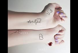 100 wrist tattoo designs with names the 25 best wrist