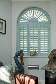 Spray Paint Vinyl Shutters - diy plantation shutters pictures with captivating painting