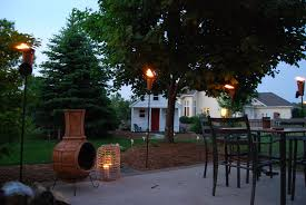 Exterior Patio Lights Patio Lights Uk Home Design Inspiration Ideas And Pictures
