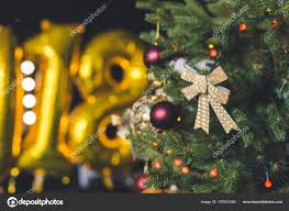 christmas tree u2014 stock photo allaserebrina 167933348
