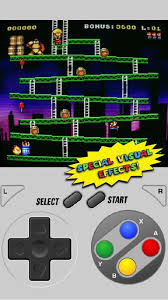 android nes emulator superretro16 snes emulator android apps on play