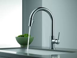 overstock faucets kitchen kitchen faucet overstock waterfall faucet kitchen high glass