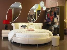 High End Faucet Brands Bedroom Fancy Image Of Bedroom Decoration Using Solid Oak Wood