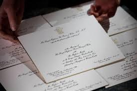 wedding invitations jakarta bomb attack girl elated by invitation to uk royal wedding castle