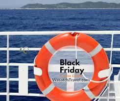 best black friday weekend deals the best black friday cruise deals blackfriday travel