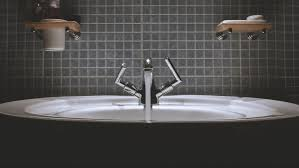 Drinking Faucet Water Safe Most Us Tap Water Has Unhealthy Levels Of Cancer Causing