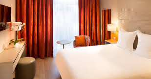 hotel avec dans la chambre dijon hôtel oceania le jura 4 dijon hôtel dijon centre ville