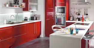 conforama cuisine bruges blanc déco cuisine conforama las vegas blanc 88 02570035 ilot inoui