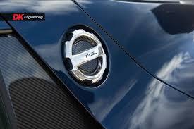 porsche electric 918 porsche 918 spyder for sale vehicle sales dk engineering