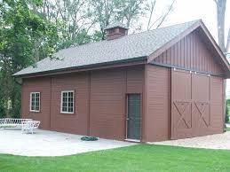 Cabin Garage Plans Best 20 Garage Packages Ideas On Pinterest Garage Plans Garage