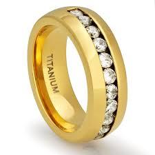 Guys Wedding Rings by Wedding Rings Simple Mens Wedding Bands Mens Wedding Ring Styles