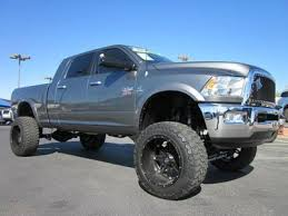 dodge trucks used 367 best my truck images on lifted trucks dodge