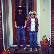 Cool Halloween Costumes Kids 51 Kids Halloween Costume Ideas Images Costume