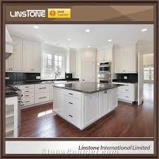 kitchen island tops for sale black galaxy granite kitchen island tops for sale from china