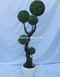 Lighted Topiary Trees Artificial Boxwood Spiral Tree Artificial Boxwood Tree Boxwood
