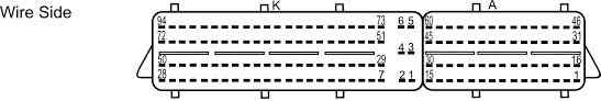vw touran wiring diagram with basic pics 81470 linkinxcom towbar