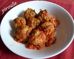 cuisiner du merlan boulettes de merlan à la sauce tomate une recette facile et