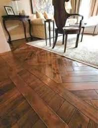 47 best floor transition ideas your way from one area to