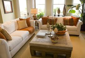 Two Different Sofas In Living Room 50 Living Rooms Beautiful Decorating Designs Ideas