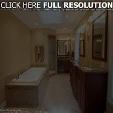Bathroom Remodel San Diego Ca Best Bathroom Decoration Bathroom Design San Diego